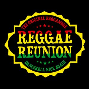 Raggamore Movin' In - live @Reggae Reunion 2016-01-08