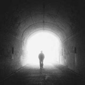 Dj ACTOR Mixtape 001 (Post Punk , Coldwave , New Wave)