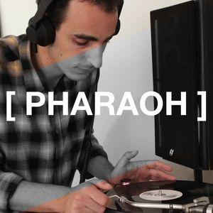 Auerbach #1 - PHARAOH