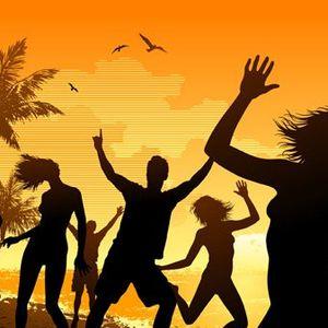 Pop Dance Hits Summer 2012