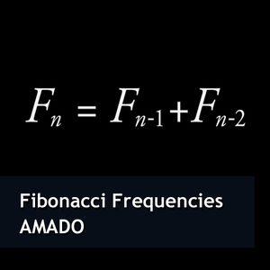 Amado - Phase Electronics - Audio Sketch
