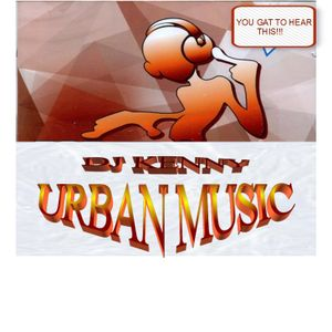afro hitz by dj kenny