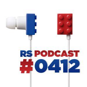 RadioSpin Podcast #04.12