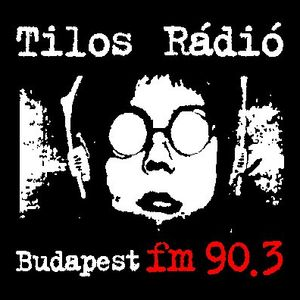 Live @ Tilos Radio Some Beats (2010)