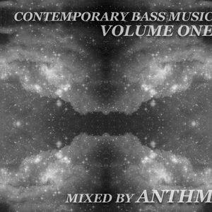 Contemporary Bass Music Volume One