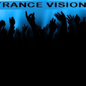 DJ Mando Presents-Trance Vision Episode 12-DJ Academy Radio(17.6.2011)