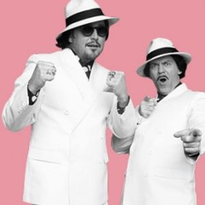 The Cuban Brothers: Good Morning Havana! (25/06/2014) Episode 9
