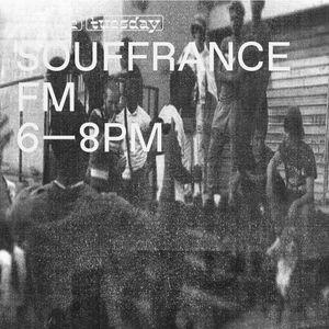 Souffrance FM (07.11.17)