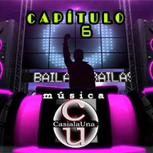 CASIALAUNA MUSICA n 006