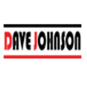Area 32 043 Dave Johnson Mix