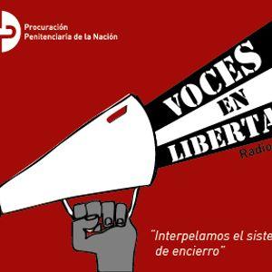 Voces en Libertad 2