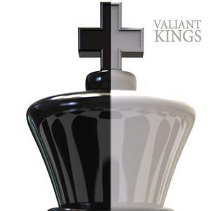Valiant Kings - Ibiza World Club Tour Guest Mix