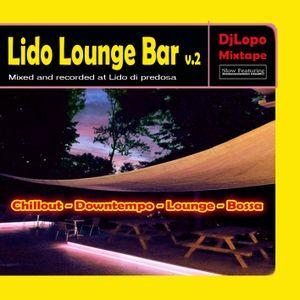 Lido Lounge vol. 2