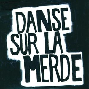 Mix@home : Danse sur la merde