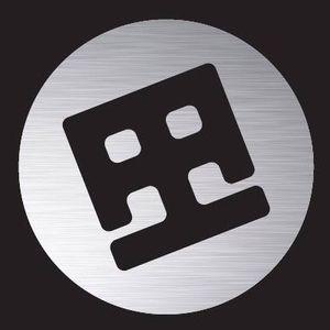Drumatch Future Machines DJ Contest - MINO-R