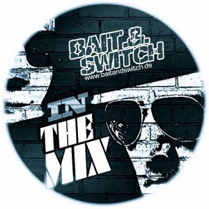 Bait & Switch - In The MiX - Dumb Down