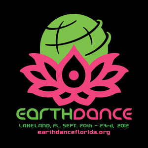 Deejay Legend- Earthdance Sampler