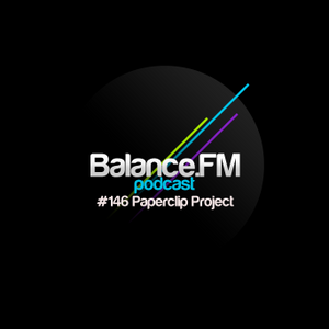 BFMP #146 | Paperclip Project | 08.08.2012.
