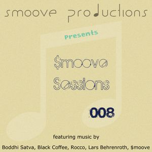Smoove Sessions 008