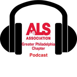 Resource Group Podcast with guest Alair Altiero