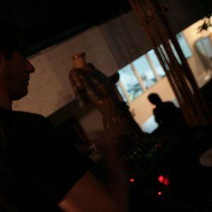 Dj Kloss @ Deep Session at Barcelona
