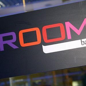 Roman Lubimov - Room Bar Night