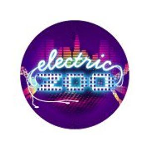 Best OF Ezoo 1 Hour Mix (DJ MAL)