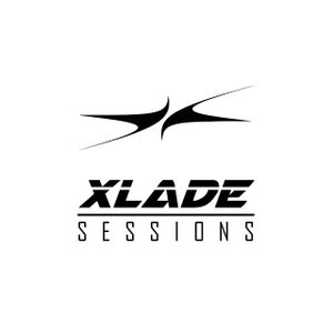 Xlade Sessions // 004