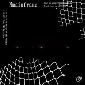 MMAINFRAME 12/29/2017