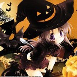 HalloweenMangaSpirit