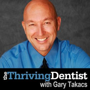 No More Dentures Partials and Bridges with Dr. Justin Moody