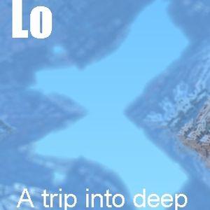 A trip into deep