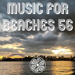 Music for Beaches 56