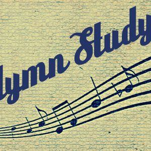 "Hymn Study: ""I Love To Tell the Story"" - Jim Belcher"