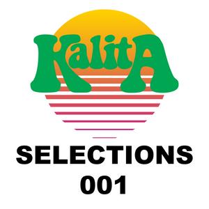 Kalita Selections 001