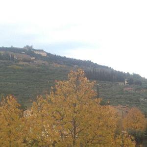 Baldoria Autumn 2012 Vol.2