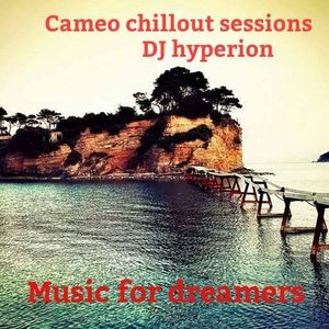 Cameo Island Chillout Sessions #03