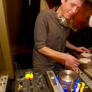 Dj Bliss Live Mix @ Chez Roger Vol 7