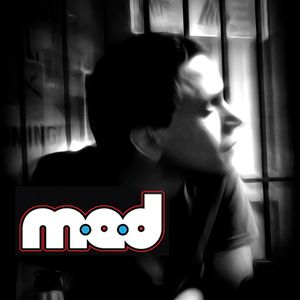 MAD @ Cave Electronic - 23.10.2015