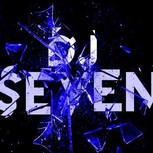 ALESSANDRO DJ SEVEN VOL. 2