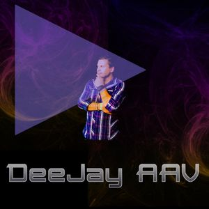 DeeJayAAV mix december 2K17