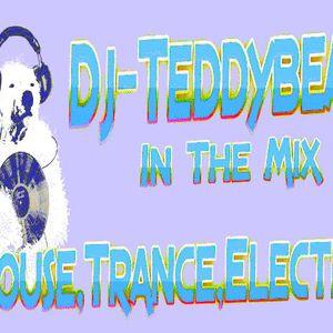 T-Bear House Trance Electro 1.4