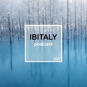 Ibitaly Sessions Episode 063