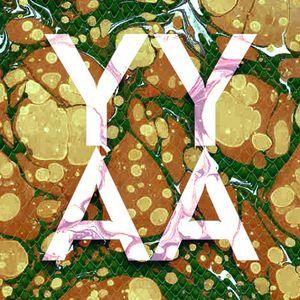 YYAA BCR 003