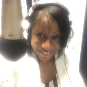 Smooth Jazz Gospel Show with Vanessa Parris-Bell Thursday 30th November on Ruach Radio
