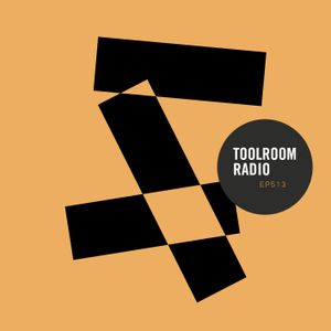 Toolroom Radio EP513 - Presented by Mark Knight