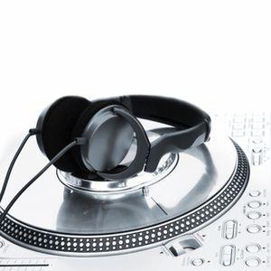 Audio Sushi Radio 15.04.11