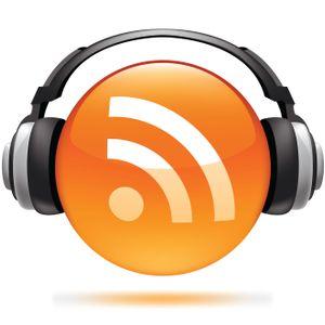 Programa 36. Biomímesis. Audio 2 (23/06/2017)