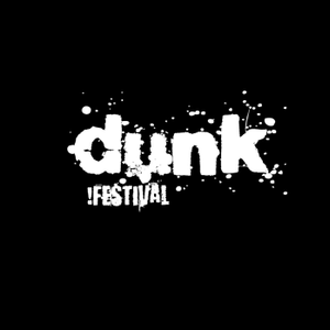SPECIAL DUNK!FESTIVAL 2017 – [PODCAST] – 02/05/2017