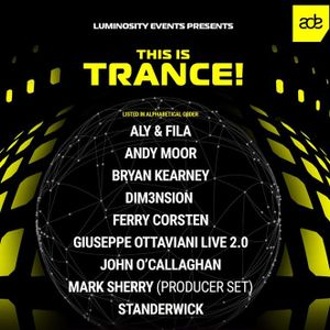 STANDERWICK_-_Live_at_This_Is_Trance_Amsterdam_Dance_Event_19-10-2019-Razorator